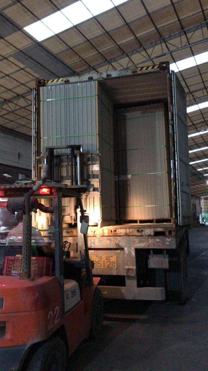 瓷砖送货单_柬埔寨|柬单网|如题,需要5吨车10吨车30吨车,平板车合作,本 ...