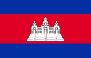 柬埔寨国旗.png