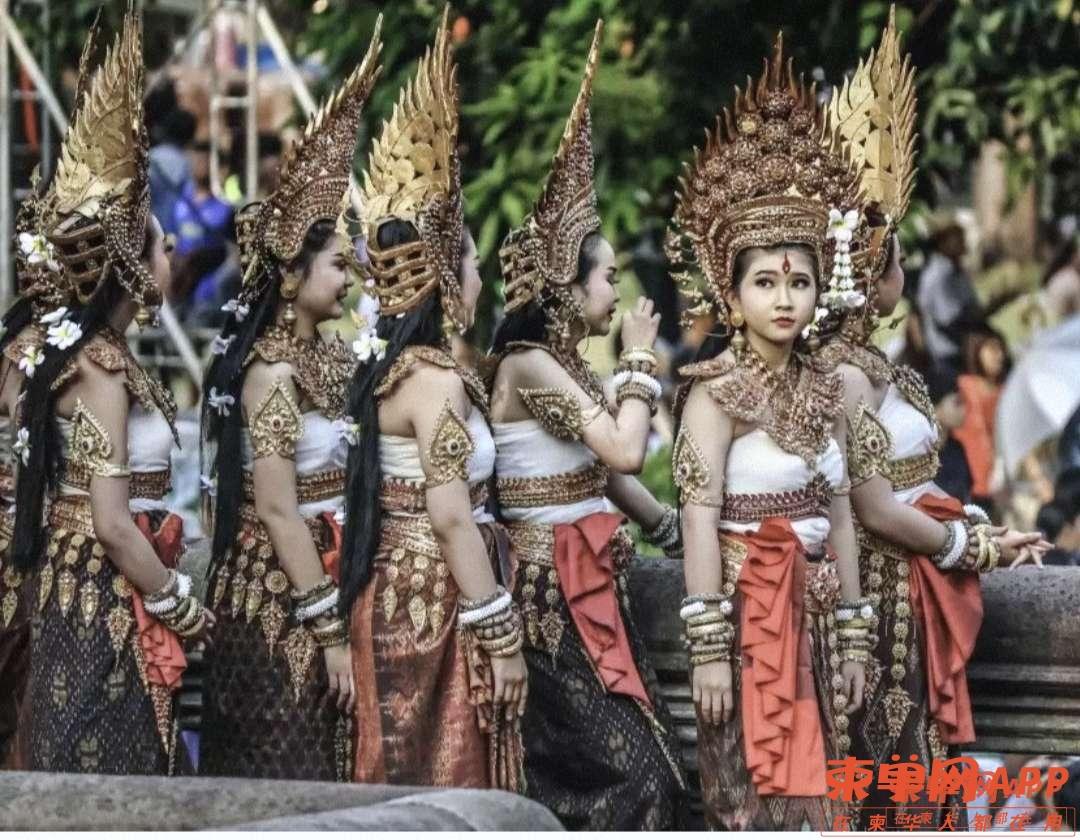 寻找柬埔寨各省封闭园区发展娱乐场所