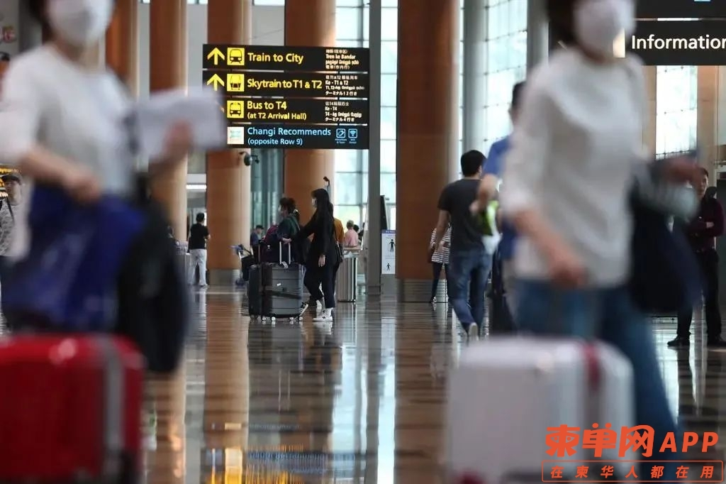 柬埔寨全面开放,于回中国而言并不算好消息