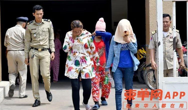 """从事非法""""代孕"""",一中国男子被判7年后要求减刑"""