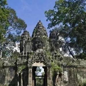 柬埔寨、越南和泰国哪个更好玩?哪个消费低?